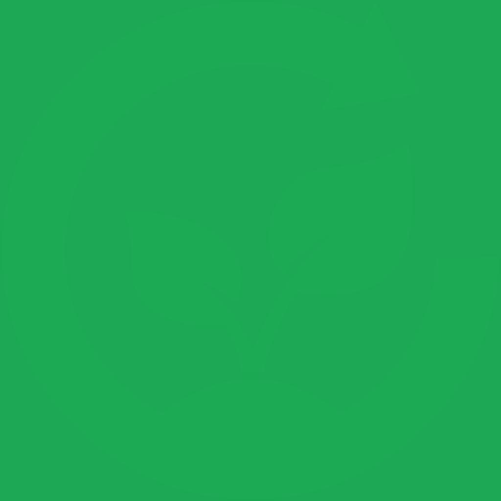 Nachhaltigkeit und nachwachsende Rohstoffe