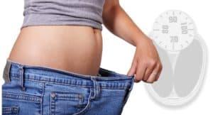 Auf welche Lebensmittel sollte man beim Abnehmen verzichten?